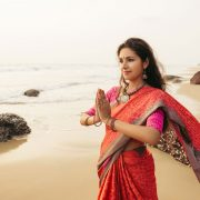 The Meaning of Namaste
