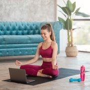 The Scoop on Beachbody's 3 Week Yoga Retreat