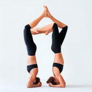 What is Tantra Yoga