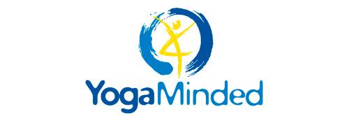 Yoga Minded