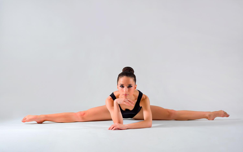 10 Yoga Poses to Help Get You Into Straddle Splits - yoga retreats