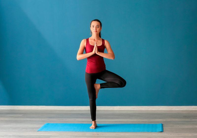 Hatha Yoga Poses, Asanas & Sequences - yoga retreats