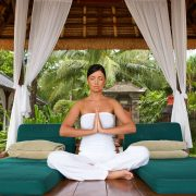The 10 Best Luxury Yoga Retreats in Bali 2020 Guide
