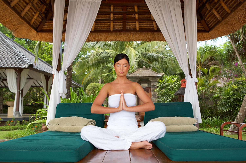 The 10 Best Luxury Yoga Retreats in Bali 2020 Guide