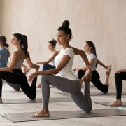 Top 10 Yoga Retreats in France 2020 Guide