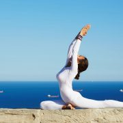Top 10 Yoga Retreats in Greece 2020 Guide