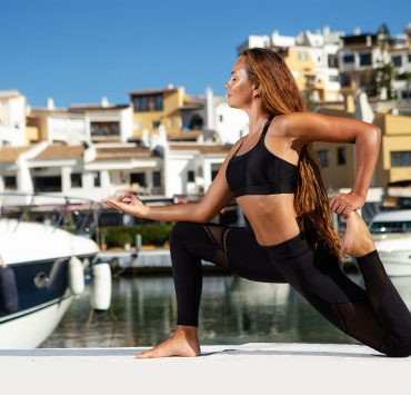 Top 10 Yoga retreats in Italy for 2020