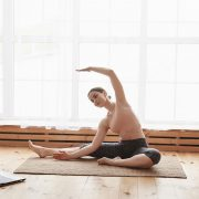 Top 20 Vinyasa Flow Classes On Youtube