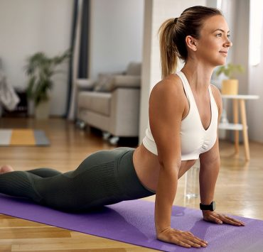 Ultimate Guide to Yoga for Beginners
