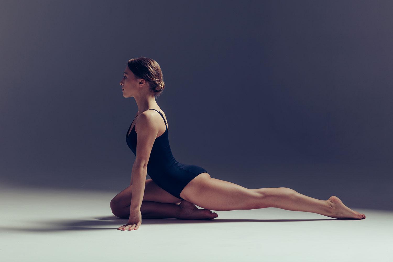 What Is Raja Yoga?