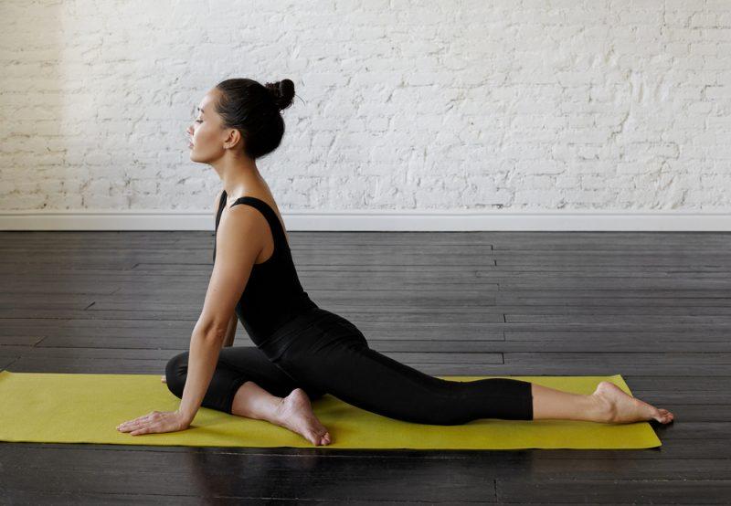Raja Yoga And The Paths Of Yoga