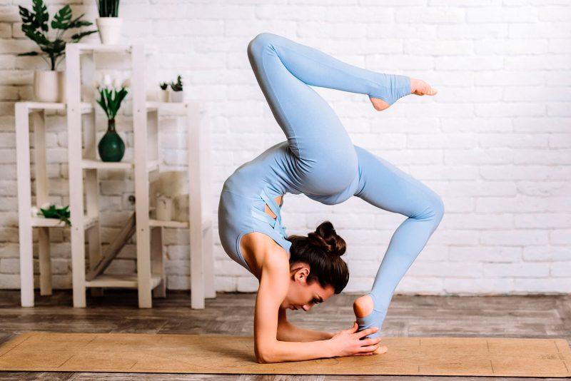 10 Best Yoga Teacher Trainings in France 2020
