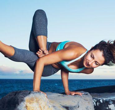 10 Best Yoga Teacher Trainings in Greece 2020