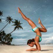 10 Best Yoga Teacher Trainings in Kerala