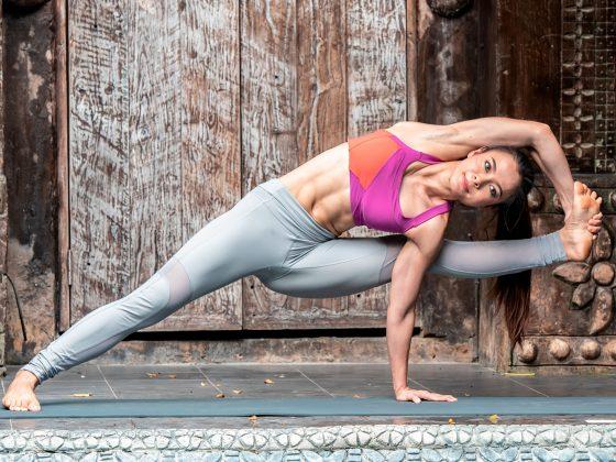 10 Best Yoga Teacher Trainings in Thailand 2020