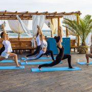 10 Best Yoga Teacher Trainings in Tulum 2020