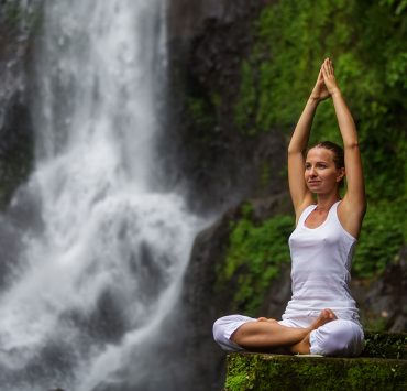 The 10 Best Luxury Yoga Retreats in Costa Rica for 2020