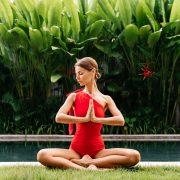The 10 Best Luxury Yoga Retreats in Koh Samui 2020 Guide