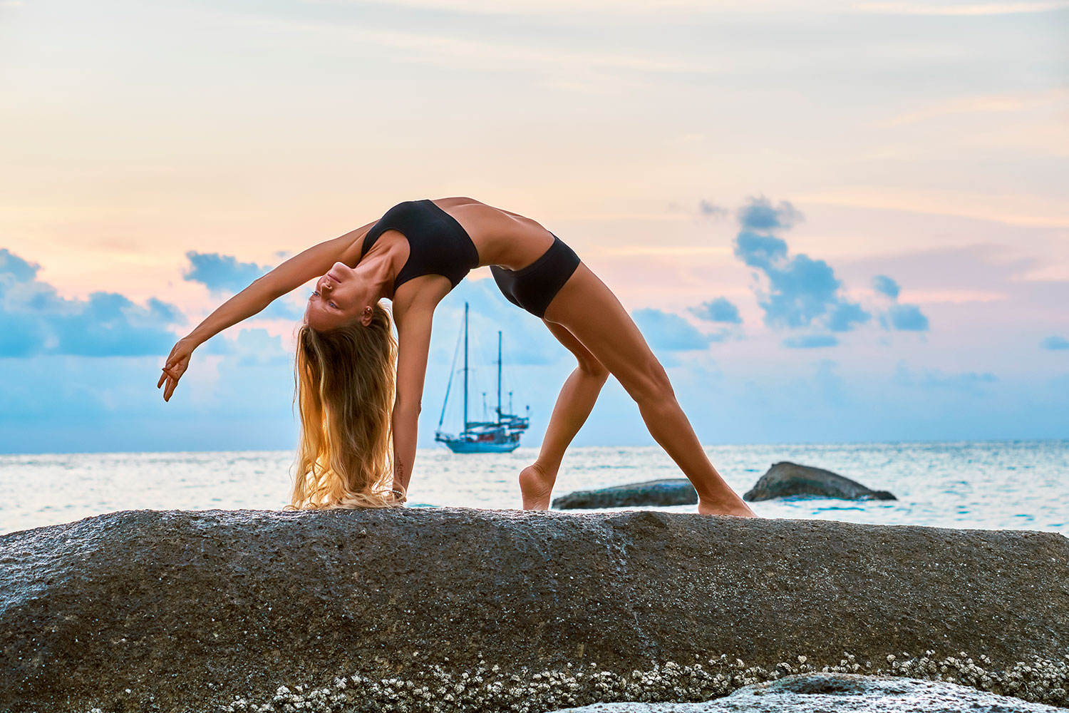 The 10 Best Luxury Yoga Retreats in Thailand 2019 Guide