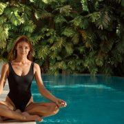 The Ten Best Luxury Yoga Retreats in Portugal