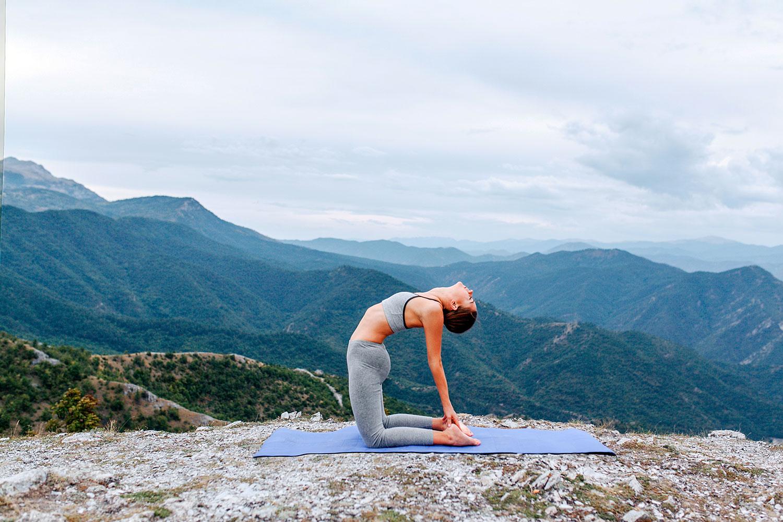 The Ten Best Yoga Teacher Trainings In Costa Rica For 2020 Yoga Practice