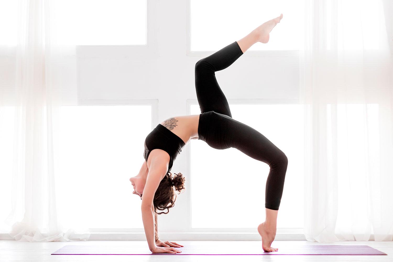 Best Yoga Mat 2020.The Ten Best Yoga Teacher Trainings In Italy For 2020 Yoga