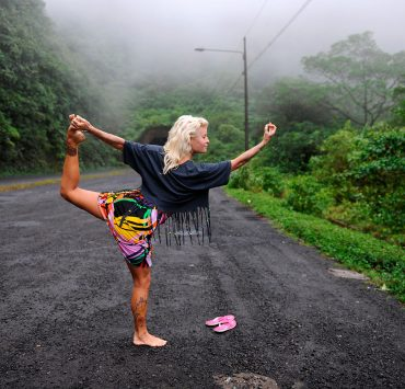 Top 10 Yoga Retreats In Costa Rica for 2020