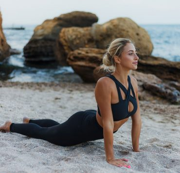 Top 10 Yoga Retreats in Spain 2020 Guide