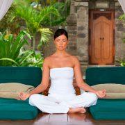 Top 10 Yoga Retreats in Thailand 2020 Guide
