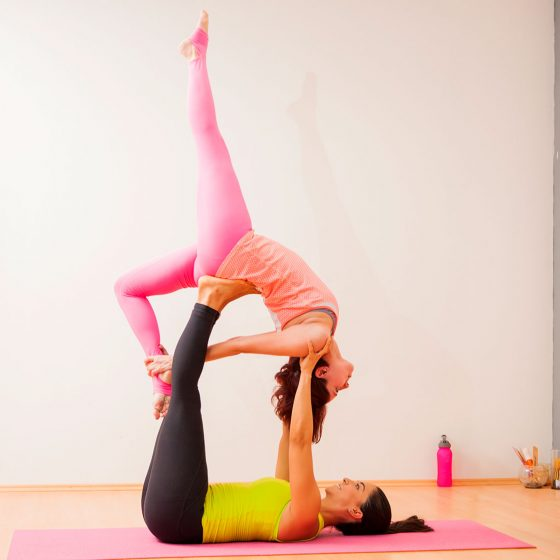 10 Best Yoga Teacher Trainings in Indonesia 2020