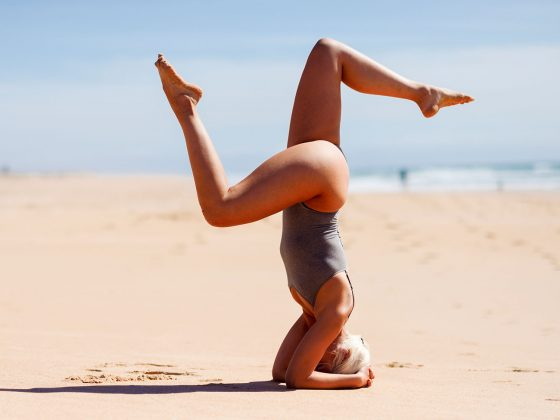 10 Best Yoga Teacher Trainings in Ibiza 2020