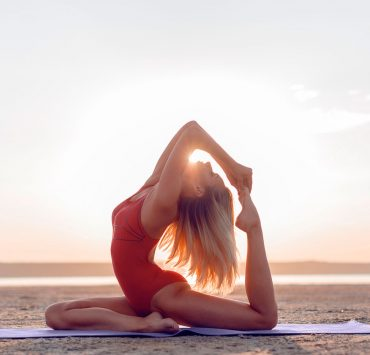 The 10 Best Luxury Yoga Retreats in Australia 2020 Guide