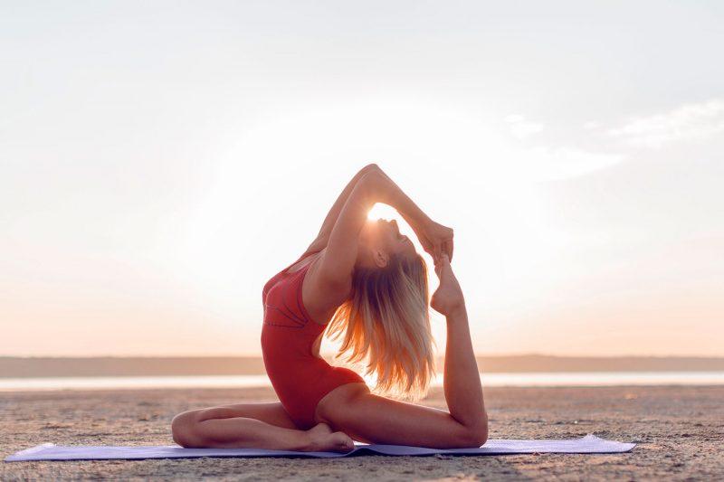 The 10 Best Luxury Yoga Retreats in Australia 2020 Guide