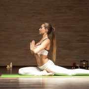The 10 Best Luxury Yoga Retreats in Chiang Mai 2020