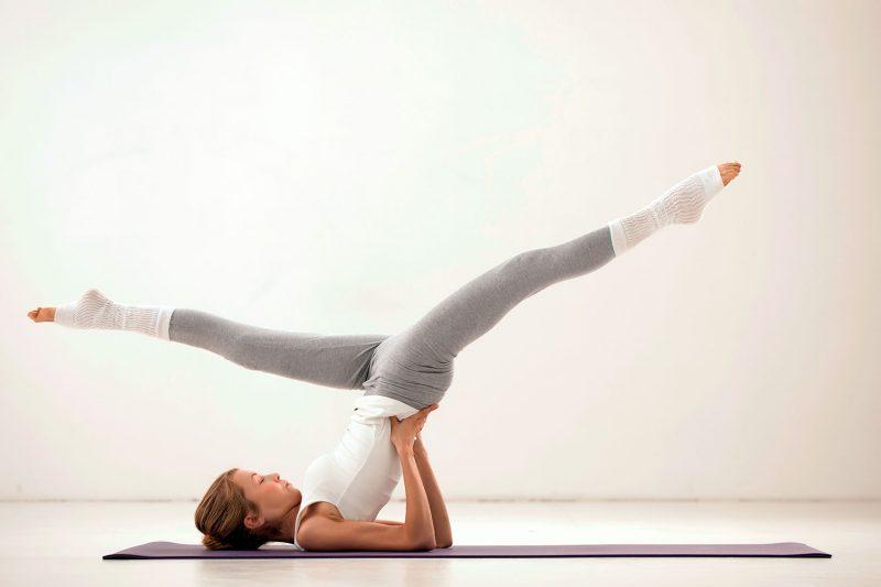 The 10 Best Luxury Yoga Retreats in Ibiza 2020 Guide