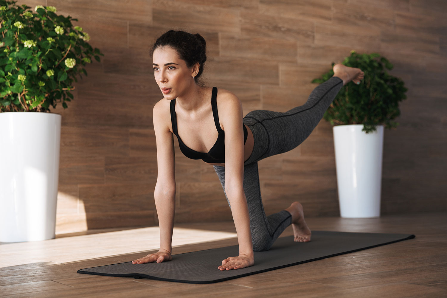 The 10 Best Luxury Yoga Retreats in USA 2020 Guide