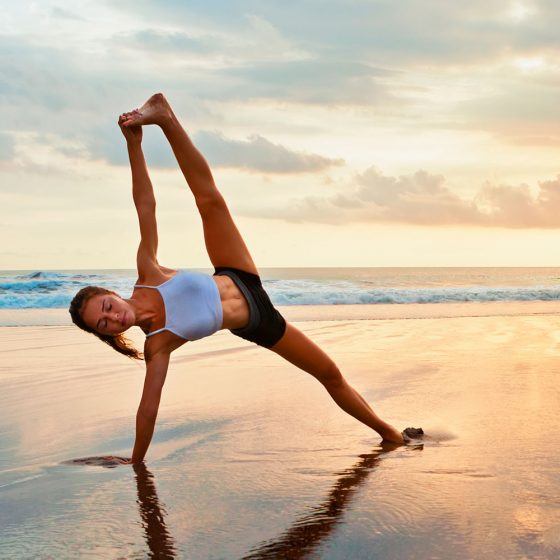 Top 10 Yoga Retreats in Australia 2020 Guide