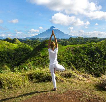 Top 10 Yoga Retreats in Chiang Mai 2020 Guide