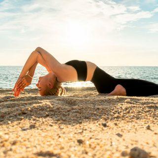 Top 10 Yoga Retreats in Koh Samui 2020 Guide