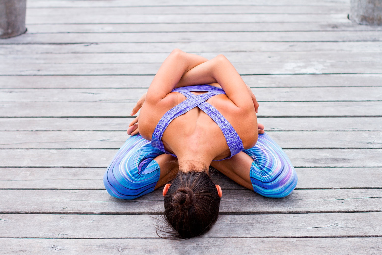 Top 10 Yoga Retreats in Tulum 2020 Guide