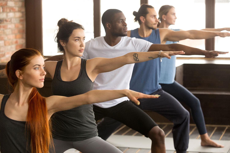 10 Best Yoga Teacher Trainings in Morocco 2020