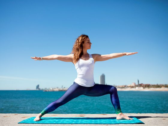 10 Best Yoga Teacher Trainings in Morocco 2020