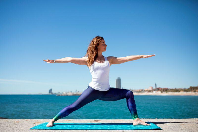 Best Yoga Mat 2020.10 Best Yoga Teacher Trainings In Morocco 2020 Yoga Retreats
