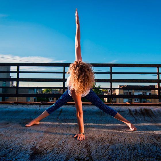 10 Best Yoga Teacher Trainings in Rishikesh 2020