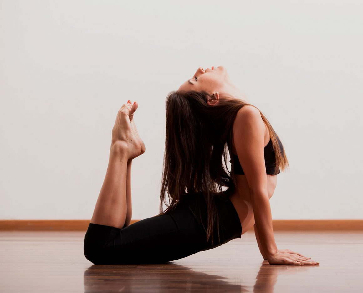 The 10 Best Luxury Yoga Retreats in Ontario 2020 Guide