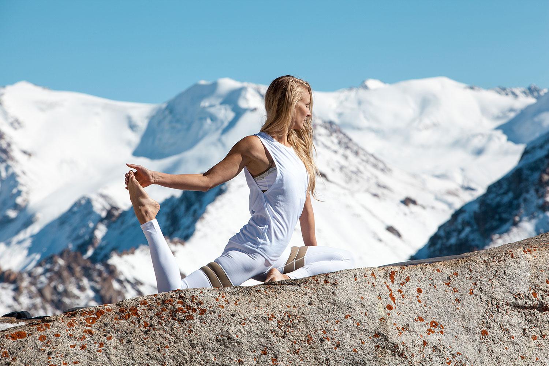 The Ten Best Luxury Yoga Retreats In Nepal 2020