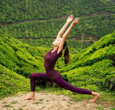 The Ten Best Luxury Yoga Retreats in Peru 2020