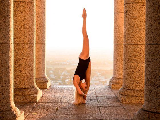 The Ten Best Luxury Yoga Retreats in Peru 2020