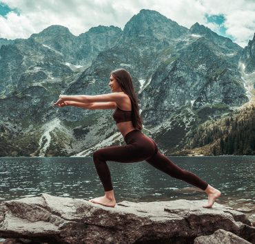 The Ten Best Yoga Teacher Trainings in Nepal 2020