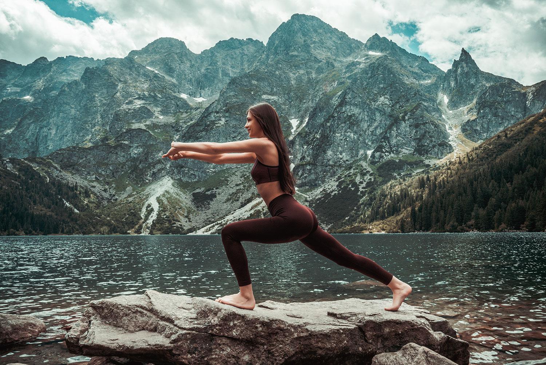 The Ten Best Yoga Teacher Trainings in Nepal 2020